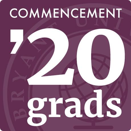 '20 Grads